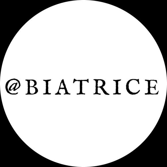 biatrice